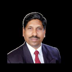 Prof Mahanwar